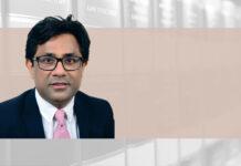 Lalit Kumar J Sagar Associates corporate law company law india