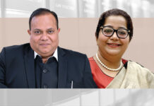 Manoj Kumar and Shweta Bharti, Hammur balance Insolvency and Bankruptcy Code and Prevention of Money Laundering Act abi & Solomon