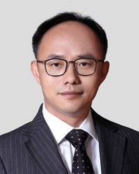 Michael-Han-Fangda-Partners-compliance-government-investigation