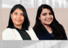 Nisha Mallik and Niranjana Menon, Samvad Partners FDI Japan foreign direct investment