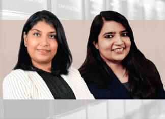 Nisha Mallik and Niranjana Menon, Samvad Partners FDI Japan foreign direct investment