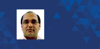 Sanjay Asher, Crawford Bayley & Co financial companies