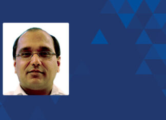 Sanjay Asher,Partner,Crawford Bayley & Co