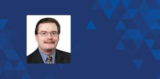 Wayne Rogers,Senior adviser,Sonnenschein Nath & Rosenthal
