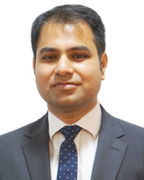 Omesh-Puri-is-a-partner-and-Ruchi-Sarin-is-an-associate-at-LexOrbis