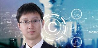 Patent legislation trends in China in 2020