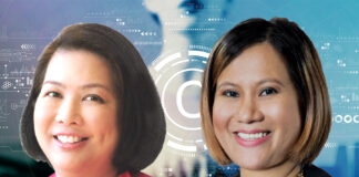 Patent legislation trends in The Philippines in 2020