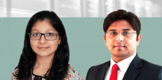 Devyani Dhawan,Aditya Vikram Dua,SNG & Partners,Ordinary course Banking & finance restructuring