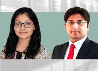 Devyani Dhawan,Aditya Vikram Dua,SNG & Partners,Ordinary course Banking & finance restructuring