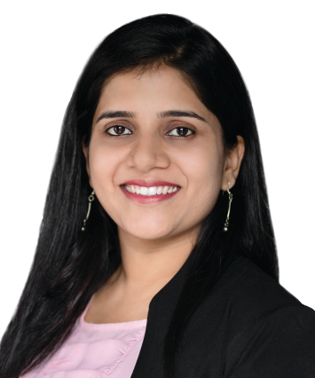 Anura Gupta Sarthak Advocates & Solicitors Chinese import
