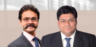 Sawant Singh and Aditya Bhargava are partners at Phoenix Legal. Sristi Yadav, an associate