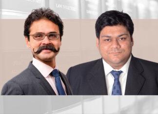 Sawant Singh and Aditya Bhargava are partners at Phoenix Legal. Sristi Yadav, an associate