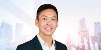 Simmons-Simmons-Singapore-Dax-Lim-venture-capital-financial-regulatory-asset-management-investment-funds
