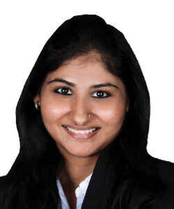 Sneha Jaisingh,Bharucha & Partners,Patent illegality