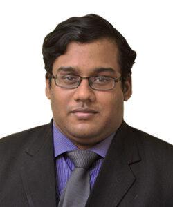 Sumitava Basu Principal Associate, Juris Corp acquisition insolvency enforcement