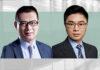 Sun Shiqi Chen Shu Jingtian & Gongcheng ABS