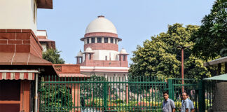 Supreme Court upholds employers' security obligations