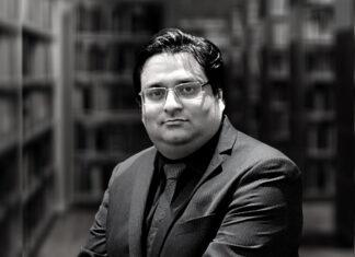 The-Law-Point-(TLP)-promoted-Abhishek-Puri-partner-Omprakash-Jha