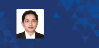 Sumita Singh,Partner,Singh & Associates