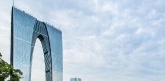 Tian-Yuan-Law-Firm-天元律师事务所-suzhou-苏州