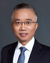 Tian-Yuan-Law-Firm-天元律师事务所-suzhou-苏州-Steven-Zhu-Xiaohui-朱小辉
