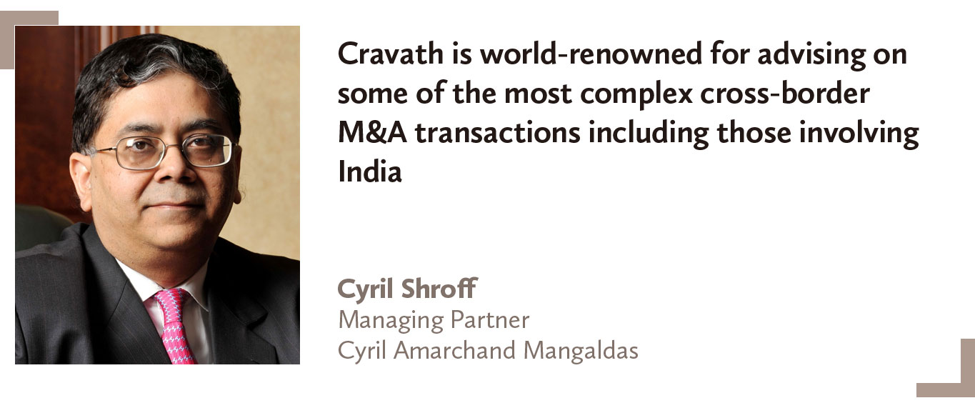 Top-foreign-law-firms-India-Cyril-Shroff-Managing-Partner-Cyril-Amarchand-Mangaldas