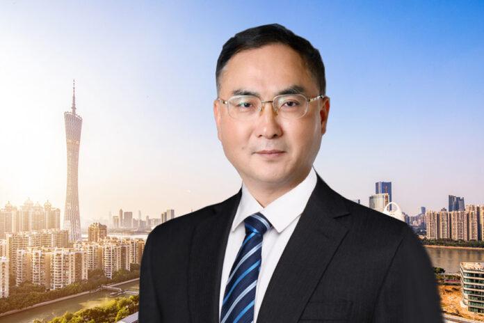 Wang-Jing-GH-managing-partner-Sam-Wong