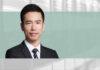 Yang Chaonan ETR Law Firm shareholding entrustment