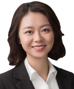 Wu Kun Tian Tai Law Firm enterprises employment