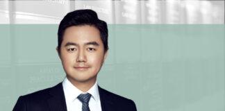 Leo Yu Jingtian & Gongcheng labour