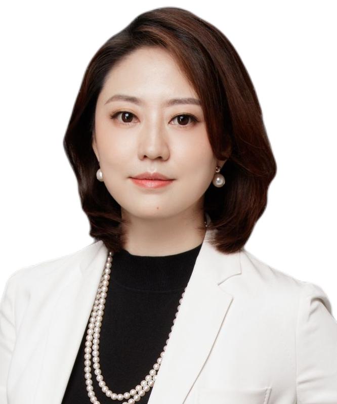 张淼 浩天信和律师事务所 PPP REITs