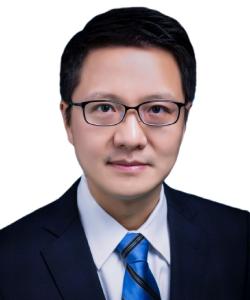 李雄 锦天城律师事务所 海关
