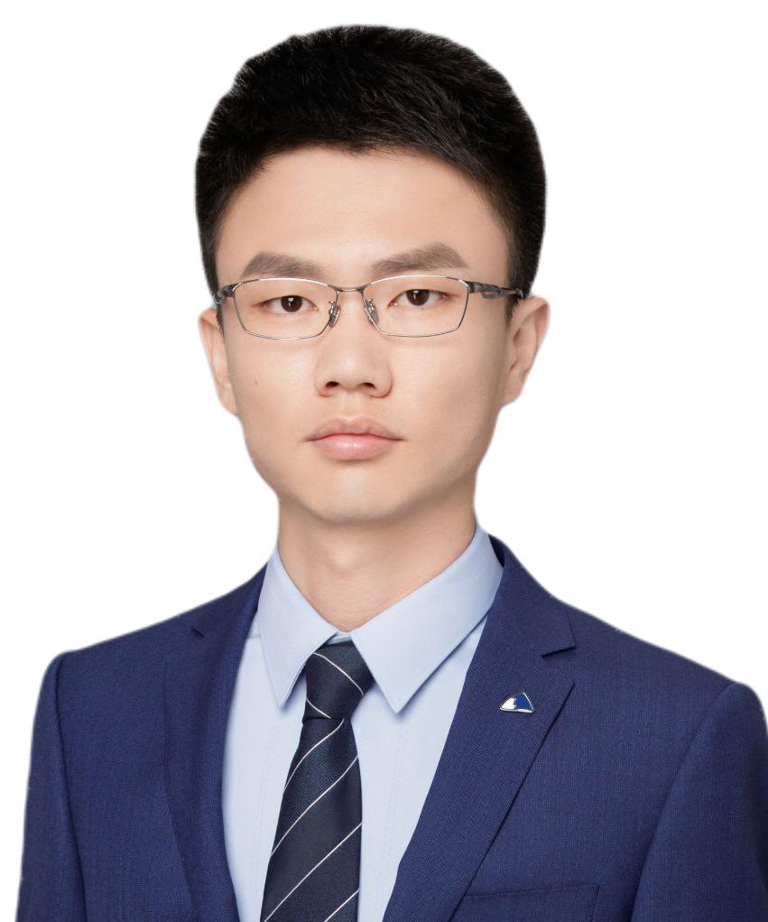 裴洲剑 浩天信和律师事务所 PPP REITs