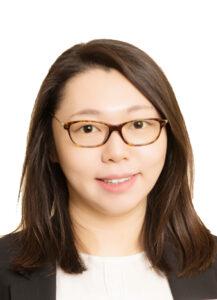 Zhao Huiqi Zhong Lun Law Firm State aid rules
