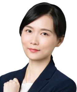 Jin Jing Tian Tai Law Firm enterprises employment