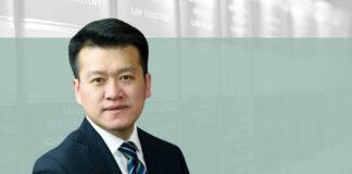 孔焕志 通力律师事务所 境外并购