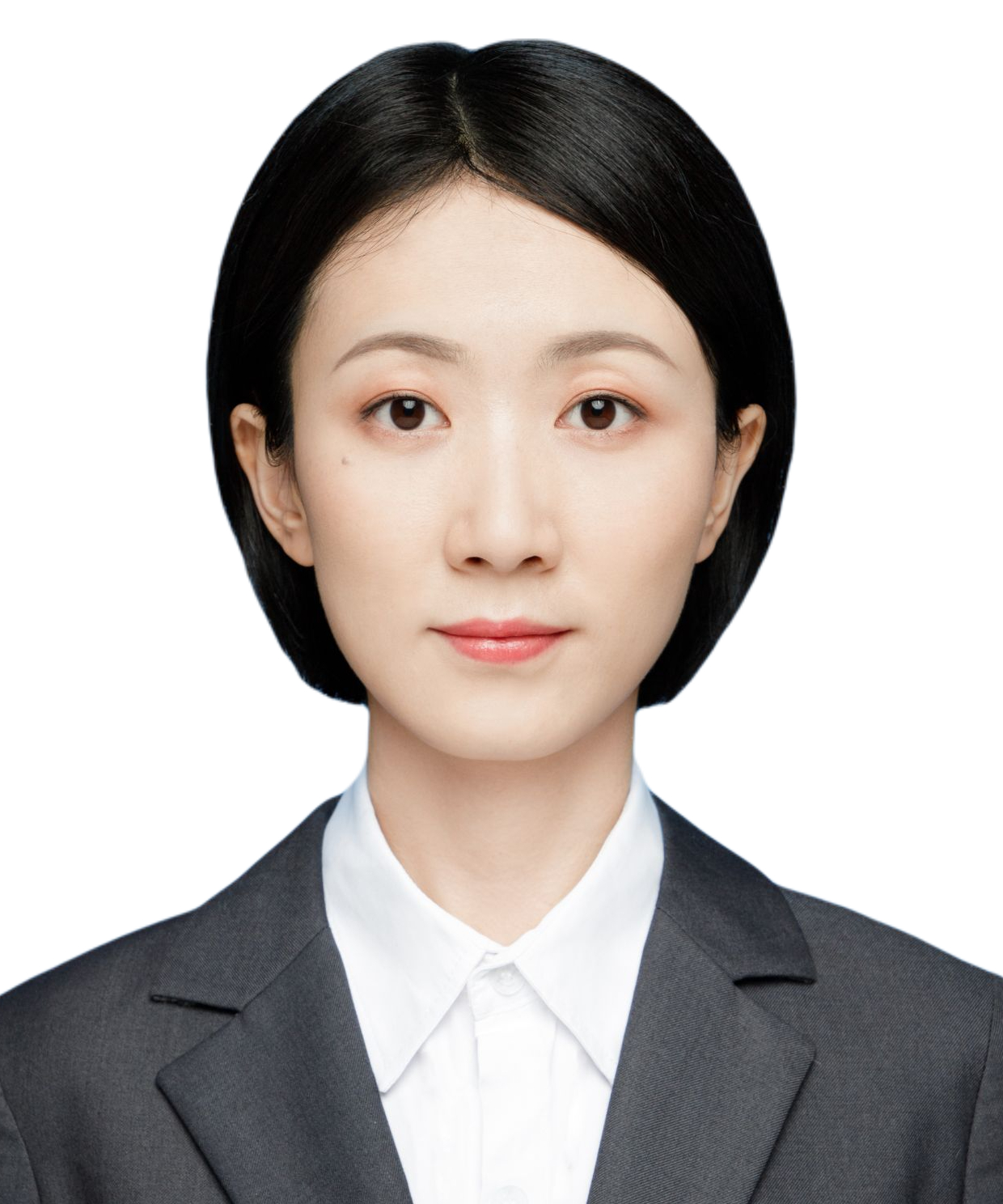 Cui Shengnan Longan Law Firm Debt Financing Instruments