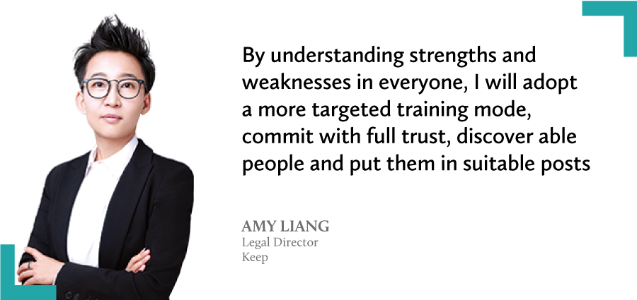 Amy-Liang-Legal-Director-Keep