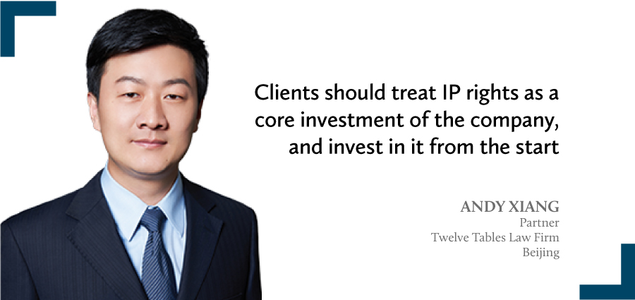 Andy-Xiang-Partner-Twelve-Tables-Law-Firm-Beijing