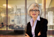 Justice Beverley McLachlin hong kong overseas judge
