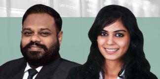 Karthik Somasundram,Shreya Gupta,Bharucha & Partners,Electronic evidence