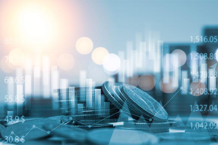 Blue-city-lists-on-NASDAQ-粉红经济第一股