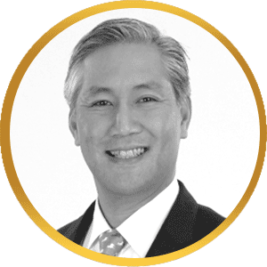 Carlos Alfonso Ocampo philippines top lawyers