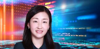 沈晓琳 通商律师事务所 外商投资法