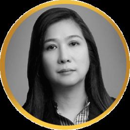 Elizabeth-Peralta-Loriega philippines top lawyers