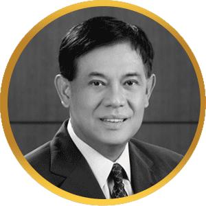 Francisco Lim ACCRALAW