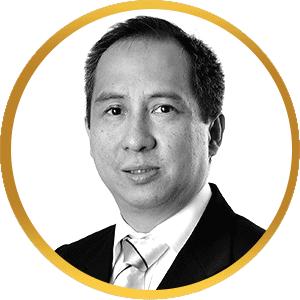 Gabriel Dee Picazo Buyco Tan Fider & Santos