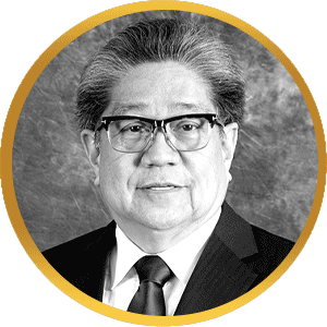 Gilbert Raymund Reyes Poblador Bautista & Reyes