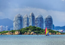 Hainan's-legal-market-white-hot-under-free-port-plan-海南法律市场持续升温