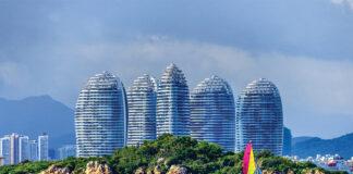 Hainan's-legal-market-white-hot-under-free-port-plan-海南法律市场持续升温